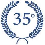 35anniversario