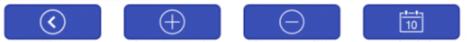 app tentata vendita GO & SELL