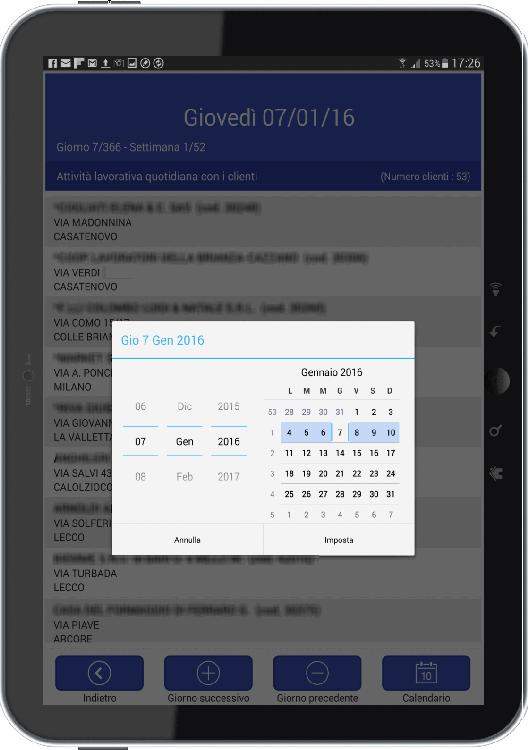tablet_calendario